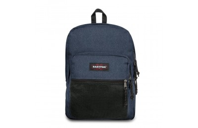 Eastpak Pinnacle Double Denim - Soldes