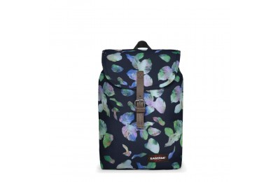 Eastpak Casyl Romantic Dark - Soldes