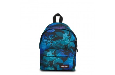 Eastpak Orbit XS Dark Ray - Soldes