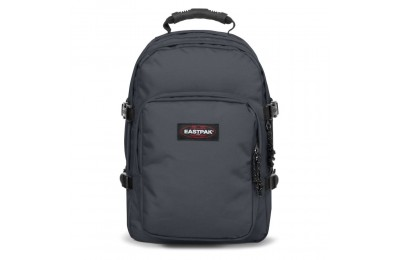Eastpak Provider Downtown Blue