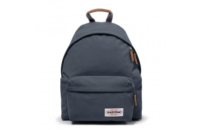Eastpak Padded Pak'r® Opgrade Downtown - Soldes