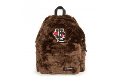 [BLACK FRIDAY] Eastpak Undercover Padded Pak'r® UC Beige Fur