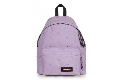 Eastpak Padded Pak'r® Garnished Flower - Soldes