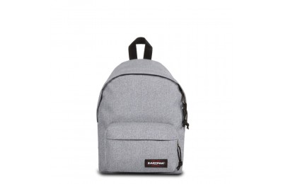 [CYBER MONDAY] Eastpak Orbit XS Sunday Grey