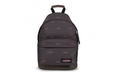 Eastpak Wyoming Minigami Boats - Soldes