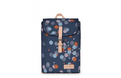 Eastpak Casyl Super Spots