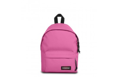 [CYBER MONDAY] Eastpak Orbit XS Frisky Pink