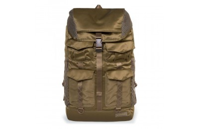 [CYBER MONDAY] Eastpak Bust XL Tactical Green