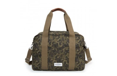 [BLACK FRIDAY] Eastpak Deve L Opgrade Camo