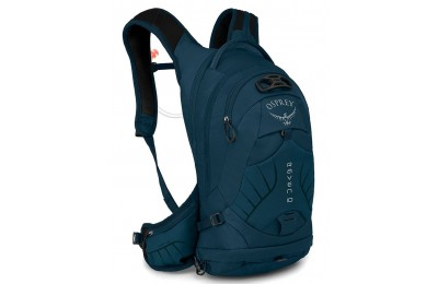 [BLACK FRIDAY] Osprey Sac à dos De VTT Femme - Raven 10 Blue Emerald