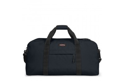 Eastpak Terminal + Cloud Navy