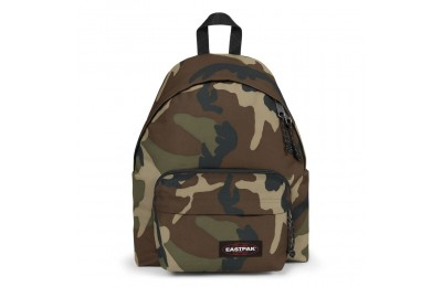 [CYBER MONDAY] Eastpak Padded Travell'r Camo