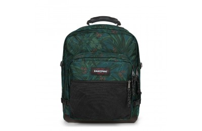 Eastpak Ultimate Brize Mel Dark - Soldes