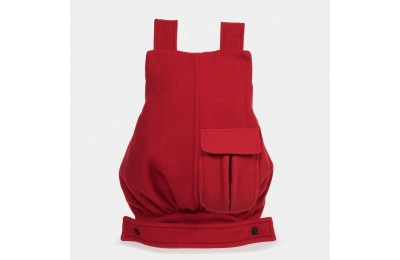 [BLACK FRIDAY] Eastpak Raf Simons Coat Bag Ricceri