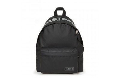 Eastpak Padded Pak'r® Brim Black Reflect - Soldes