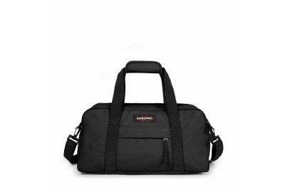 [BLACK FRIDAY] Eastpak Compact + Black