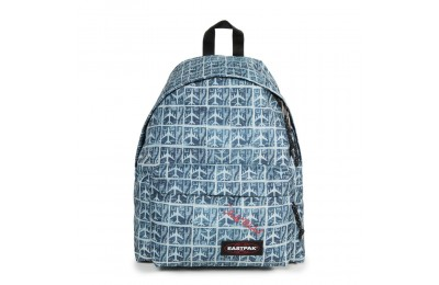 [BLACK FRIDAY] Eastpak Padded Pak'r® Andy Warhol Airmail