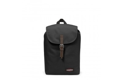 [BLACK FRIDAY] Eastpak Casyl Black