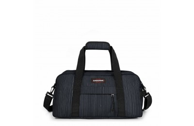 [BLACK FRIDAY] Eastpak Compact + Stripe-it Cloud