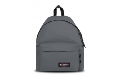 [BLACK FRIDAY] Eastpak Padded Pak'r® Coal