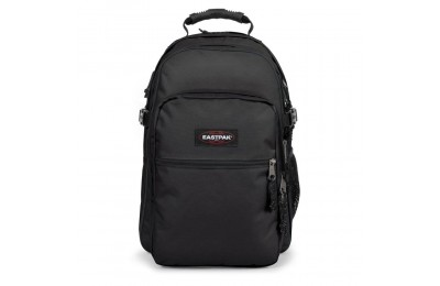 [CYBER MONDAY] Eastpak Tutor Black