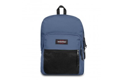 [CYBER MONDAY] Eastpak Pinnacle Humble Blue