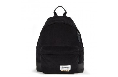 [BLACK FRIDAY] Eastpak Padded Pak'r® Cordsduroy Black