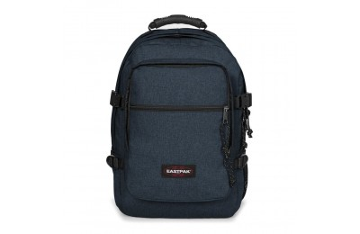 Eastpak Wolf Triple Denim