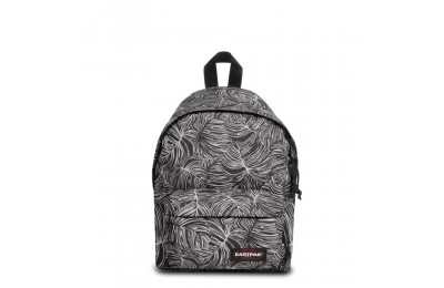 Eastpak Orbit XS Brize Dark - Soldes