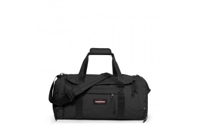 [CYBER MONDAY] Eastpak Reader S + Black