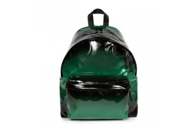 [CYBER MONDAY] Eastpak Padded Pak'r® Glossy Green