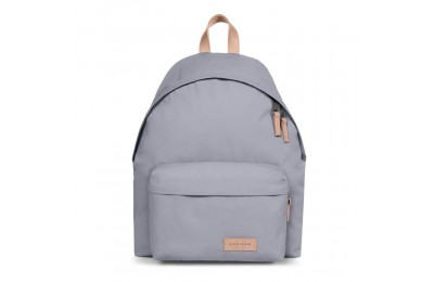 [CYBER MONDAY] Eastpak Padded Pak'r® Super Lilac