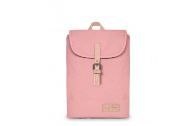 [CYBER MONDAY] Eastpak Casyl Super Rose
