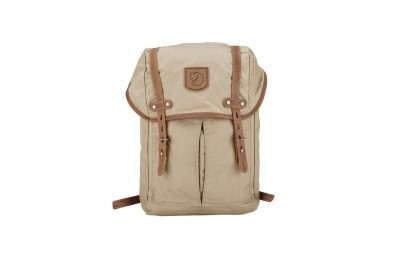[BLACK FRIDAY] FJALLRAVEN No.21 - Sac à dos - beige Beige