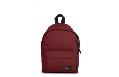 Eastpak Orbit XS Brave Burgundy - Soldes