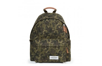 [CYBER MONDAY] Eastpak Padded Pak'r® Opgrade Camo
