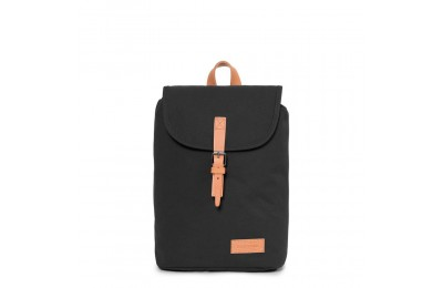 Eastpak Casyl Super Black - Soldes