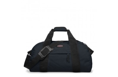 Eastpak Station Cloud Navy - Soldes
