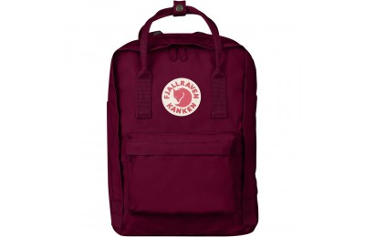 "[BLACK FRIDAY] FJALLRAVEN Kånken Laptop 13"" - Sac à dos - rose Rose"