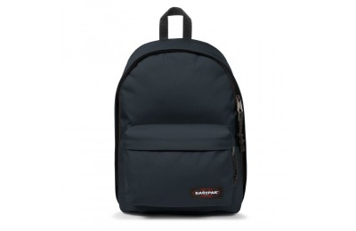 Eastpak Out Of Office Space Navy - Soldes