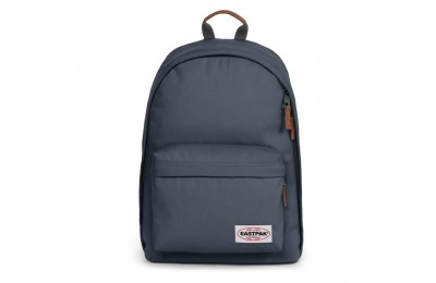 [CYBER MONDAY] Eastpak Out Of Office Opgrade Downtown