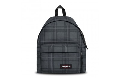 [BLACK FRIDAY] Eastpak Padded Pak'r® Chertan Black