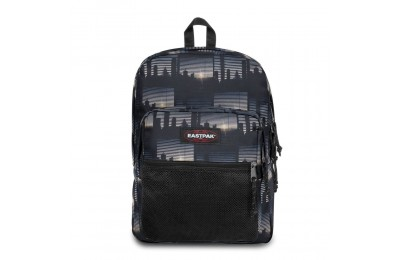 Eastpak Pinnacle Upper East Stripe - Soldes