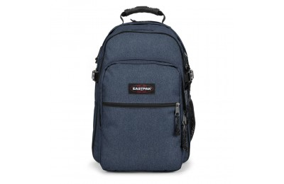 Eastpak Tutor Double Denim - Soldes