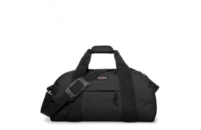 [CYBER MONDAY] Eastpak Station Black