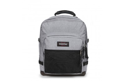 Eastpak Ultimate Sunday Grey - Soldes