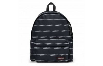 Eastpak Padded Pak'r® XL Chatty Lines - Soldes