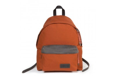 [CYBER MONDAY] Eastpak Padded Pak'r® Axer Clay
