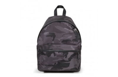 [CYBER MONDAY] Eastpak Padded Pak'r® Constructed Camo