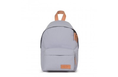 Eastpak Orbit XS Super Lilac - Soldes